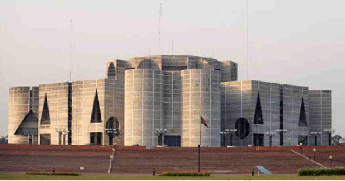 Zero tolerance for corruption in financial sector: Finance Minister