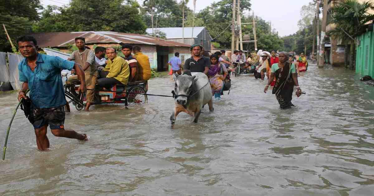 bangladesh-flooding-safety-measures