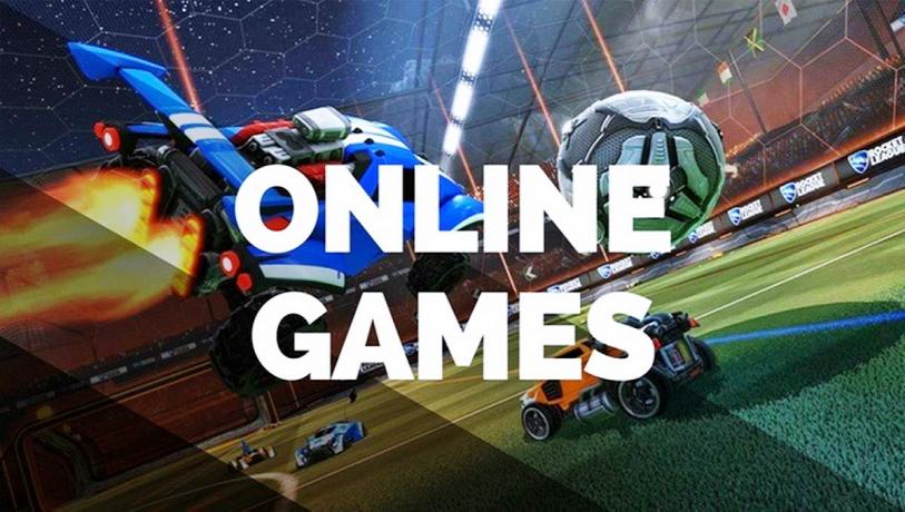 Quarantine Virtual Gaming Free Online Games For Teenagers